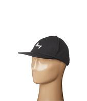 Obey - Stratford Snapback Hat