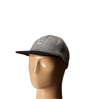 Obey - Nineteen Eighty Nine 6 Panel Hat