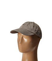 Obey - Jumble Bar 6 Panel Hat