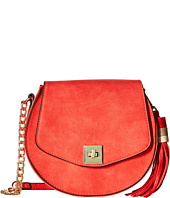 Gabriella Rocha - Crossbody Purse with Tassel