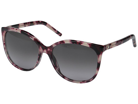 Marc Jacobs Marc 79/S - Pink/Gray Gradient
