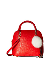 Gabriella Rocha - Dome Purse with Shoulder Strap