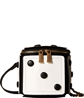Gabriella Rocha - Dice Purse