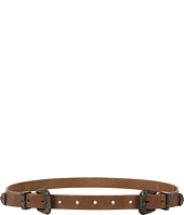 ADA Collection - Jenna Belt