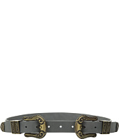 ADA Collection - Jule Belt