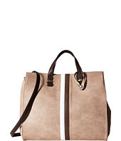 Gabriella Rocha - Sanna Tote with Center Stripe