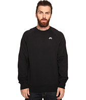 Nike SB - SB Everett Crew Top