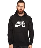 Nike SB - SB Icon Hoodie