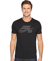 Nike SB - SB Icon Grid Skateboarding T-Shirt