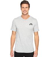 Nike SB - SB Dry Skyline Top