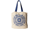 Back to Love Tote