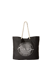 Roxy - Tropical Vibe Tote