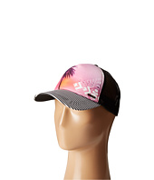 Roxy - Golden Age Trucker Hat