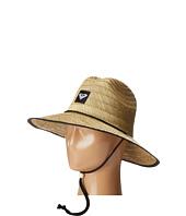 Roxy - Tomboy 2 Sun Hat