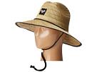 Roxy Tomboy 2 Sun Hat
