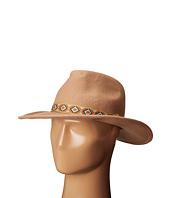 Roxy - Ding Dang Felt Hat