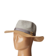 Roxy - Wild Honey Felt Hat