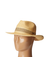 Roxy - Diamond Head Sun Hat