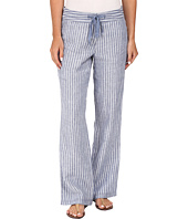 Tommy Bahama - Fresca Striped Pants