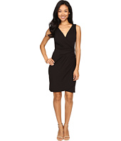 Tommy Bahama - Tambour Gathered Short Dress
