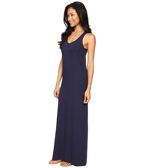 Tommy bahama tambour maxi dress