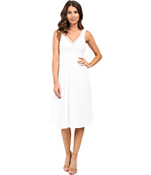Tommy Bahama - Gloria Gauze Dress