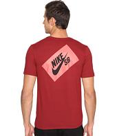 Nike SB - SB Box T-Shirt