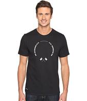 Nike SB - SB Wheel T-Shirt
