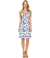 Tommy Bahama - Border Tiles Short Dress
