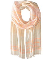 Michael Stars - Speckle & Stripe Scarf