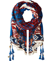 Michael Stars - Tulumn Dancer Wrap
