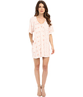Rachel Pally - Joss Dress Print