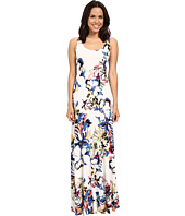 Rachel Pally - Esther Dress Print