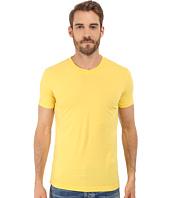 Diesel - T-Krock T-Shirt