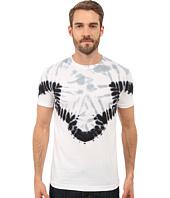 Diesel - T-Ye T-Shirt