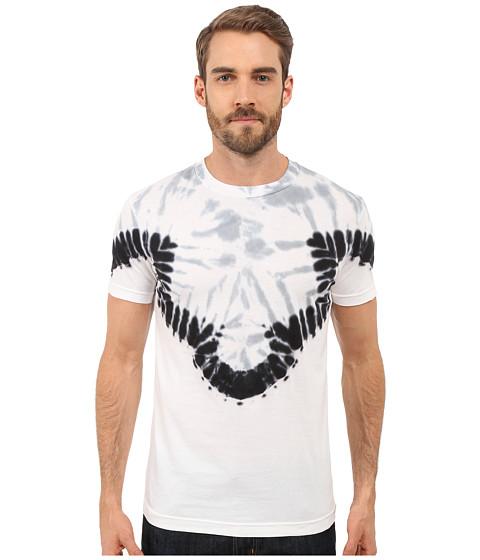 Diesel T-Ye T-Shirt