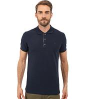 Diesel - T-Kalar Shirt