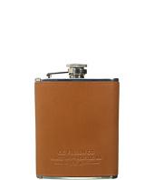 Filson - Flask
