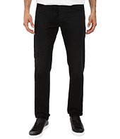 AG Adriano Goldschmied - Nomad Modern Slim Jeans in 2 Years Black Eagle