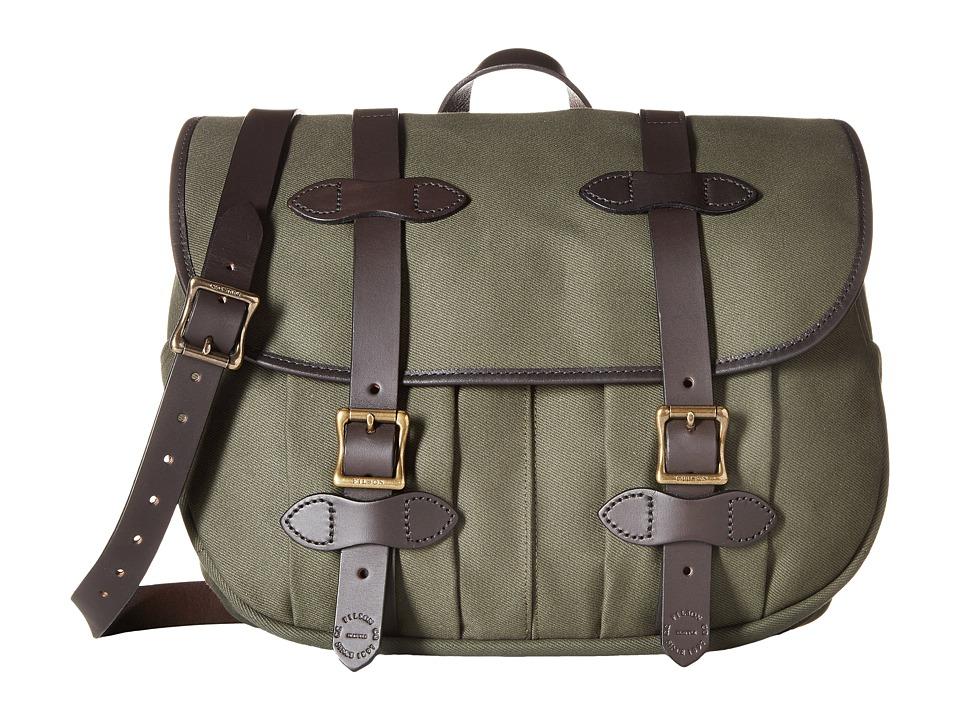 Filson - Medium Field Bag
