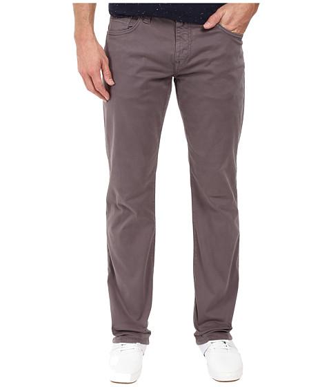Mavi Jeans Zach Classic Straight Leg Twill