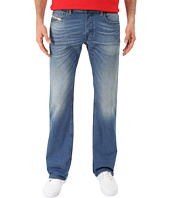 Diesel - Zatiny Trousers 0850W