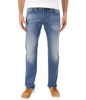 Diesel - Safado Trousers 0850W
