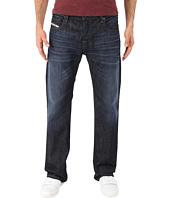 Diesel - Zatiny Trousers 00N73