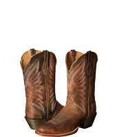 Ariat - Autry