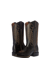 Ariat - Round Up Wide Square