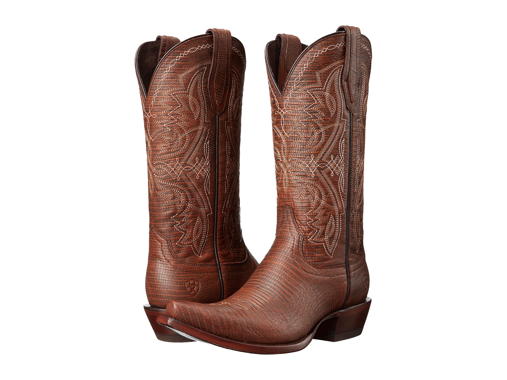 Ariat, Shoes at 6pm.com
