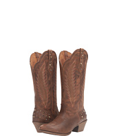 Ariat - Dusty Diamond