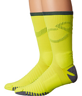 Nike - Strike CR7 Crew Soccer Sock