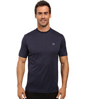TravisMathew - The HG